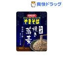 ペヤング 和風焼き蕎麦(1コ入)【ペヤング】