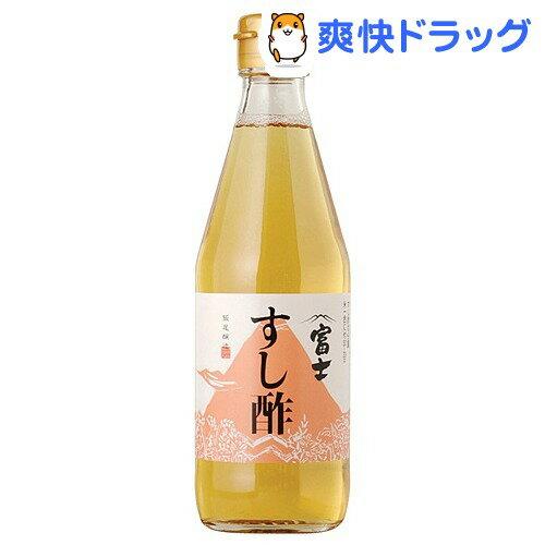 富士すし酢(360mL)[寿司酢 ひな祭り ひなまつり]...:soukai:10166211
