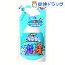 ジョイペット 液体消臭剤 詰替(360mL)【ジョイペット(JOYPET)】[犬 消臭]