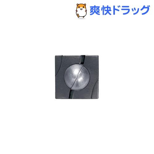 キャストパズル マーブル(1コ入)【キャストパズル】[おもちゃ]