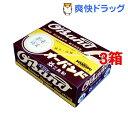 オーバンド 100g箱 GF-011 #14(1箱*3コセット)