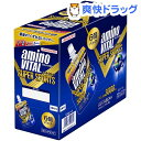 楽天爽快ドラッグアミノバイタル ゼリー スーパースポーツ(100g*6コ入)【アミノバイタル(AMINO VITAL)】