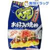 昭和(SHOWA) お好み焼粉(500g)