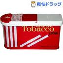 ★税抜3000円以上で送料無料★【ポイント最大10倍中】タバコライオン 160g
