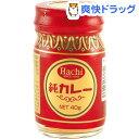 ハチ食品 純カレー(40g)【Hachi(ハチ)】