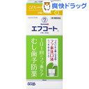 【第1類医薬品】エフコート(フルーツ香味)(250mL)【バトラー(BUTLER)】