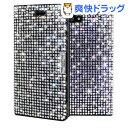 ドリームプラス iPhone6 PLus ペルシャンレザーダイアリー ブラック DP4782i6P(1コ入)