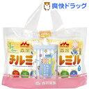 チルミル(820g*2缶)【チルミル】[粉ミルク]
