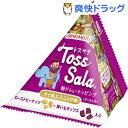 トスサラ タイ風エスニック味(26.8g)