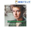 魅惑の映画音楽 CD オムニバス AX-108(1枚入)