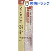 エスプリーク エクラ ルージュブーケ RD482 レッド系(4g)【エスプリーク エクラ】【送料無料】