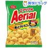 エアリアル 焼きとうもろこし味(70g)