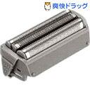 パナソニック メンズシェーバー替刃 外刃カセット式 ES9077(1コ入)【送料無料】