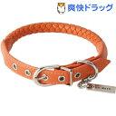 アドメイト マニエラ カラー SSサイズ オレンジ(1コ入)【アドメイト(ADD.MATE)】