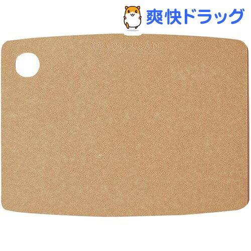 エピキュリアン カッティングボード LL ナチュラル(1枚入)【送料無料】