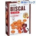 ビスカル クッキー