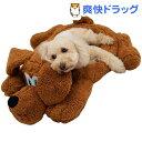 ドギーマン モコモコ ドギーちゃんベッド(1コ入)【ドギーマン(Doggy Man)】【送料無料】