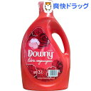 Mexican Downey tango (3L) [Downey (Downy)] [recommendation deep-discount among softening agent liquid softening agent low challenges]