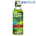 味の素(AJINOMOTO) ヘルシーグレープシードオイル(400g)