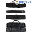 ノーザンカントリー ボードケース ピンク NA9714 144(1枚入)【ノーザンカントリー】【送料無料】