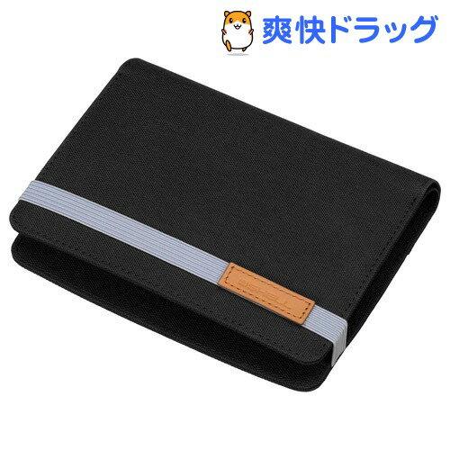 ハクバ プラスシェル ダイアリー02 電子辞書ケ...の商品画像