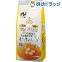 ニコニコのり オニオンスープ(5.7g*8袋入)