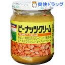 三育 ピーナッツクリーム(210g)【三育フーズ】