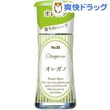 スマートスパイス オレガノ(2.1g)【スマートスパイス】