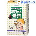有機 赤ちゃん番茶(2g*20本入)[お茶]