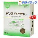 ピュアロイヤル チキン(600g*6コセット)【ピュアロイヤル】【送料無料】