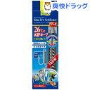 テトラ 26度セットヒーター 100W カバー付(1コ入)【Tetra(テトラ)】