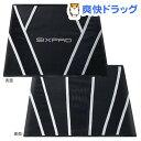 シックスパッド シェイプスーツ EX Mサイズ(1枚入)【送料無料】