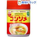 味の素KK コンソメ 顆粒 容器(85g)