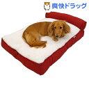 ドギーマン ビッグワン スクエアクッション L(1コ入)【ドギーマン(Doggy Man)】【送料無料】