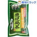 生産者限定鹿児島茶 知覧町 製茶工房ちらみ(180g)[お茶]