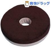 昭光プラスチック製品 円座クッション 円楽さん 809429(1コ入)