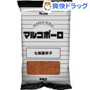 エスビー食品 マルコポーロ 七味唐辛子(300g)