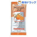 パトモス ミネラフルソルト ビビフィーオレンジ(25g)【パトモス】[入浴剤]