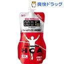 【訳あり】パワープロダクション ワンセコンド HCA オレンジ(72g)【パワープロダクション】[ダイエット食品]