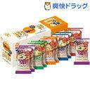 【1食増量中】【企画品】アマノフーズ いつものおみそ汁5種セット(10食+1食)【アマノ