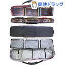 ノーザンカントリー ボードケース NA-9711 チェックPK 150cm / ノーザンカントリー☆送料無料☆