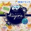 ソフィ Kiyora フレグランス ハッピーフローラル(72枚入)