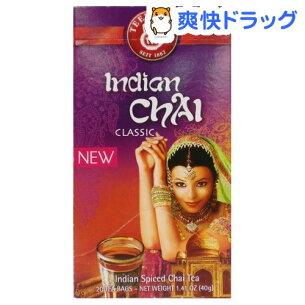 テーカンネ インディアン クラシック