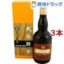スーパーオオタカ(720ml*3コセット)【スーパーオータカ(大高酵素)】...