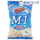 フリトレー マイクポップコーン ヨーグルト味 シールド乳酸菌M-1入り(40g)