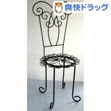 08椅子 ATCS-M24(1个入)[08チェアー ATCS-M24(1コ入)]