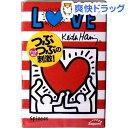 コンドーム/キースヘリング 500(5コ入)[避妊具]