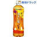 伊藤園 おーいお茶 ほうじ茶(525ml*24本入)【お~いお茶】