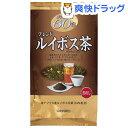 ブレンドルイボス茶(60包)【オリヒロ】