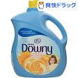 ダウニー サンブロッサム(3.83L)【ダウニー(Downy)】[ダウニー 柔軟剤 液体柔軟剤 激安]